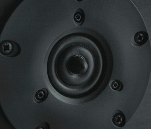 Vifa XT25TG tweeter